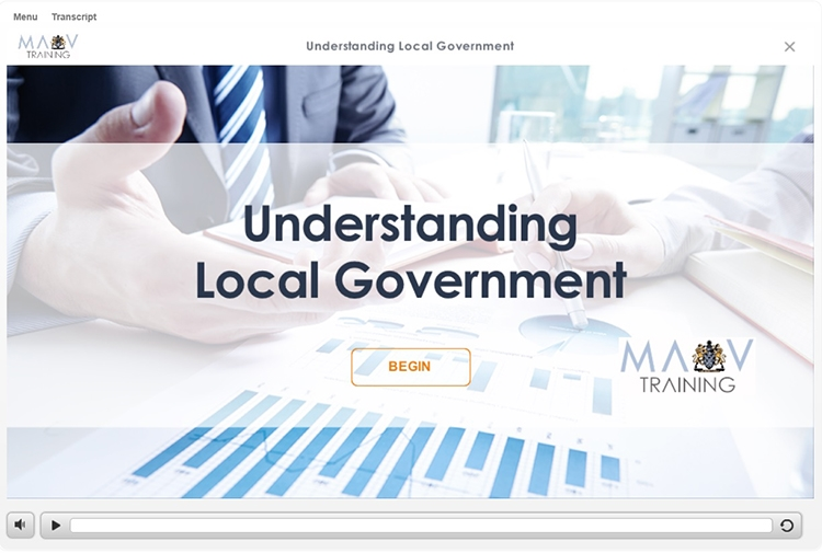 Understanding-Local-Goverment.jpg