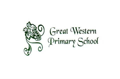 Great Western Primary.jpg