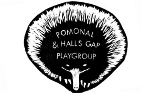 Halls Gap Pomonal Playgroup.jpg