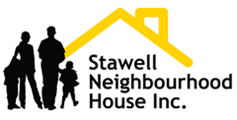 Stawell Nieghbourhood House.png