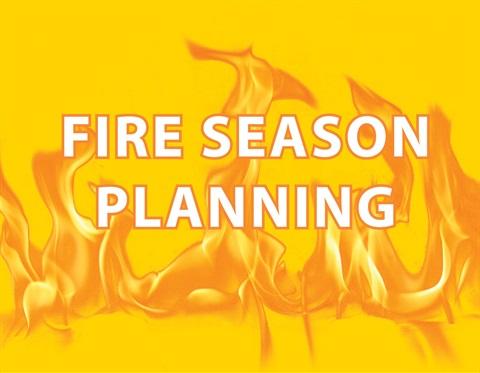 Fire season planning web tile.jpg