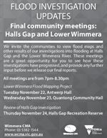 Lower Wimmera and Halls Gap Flood Investigation Community Meetings_Nov 2016_v1 (1)-page-001.jpg