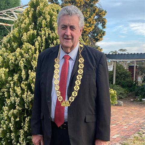 Murray Mayor 2020.png
