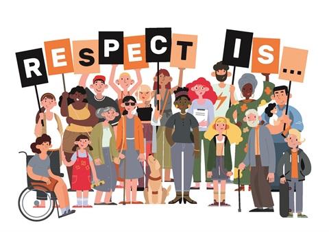 RESPECT-IS-ILLUSTRATION.jpg
