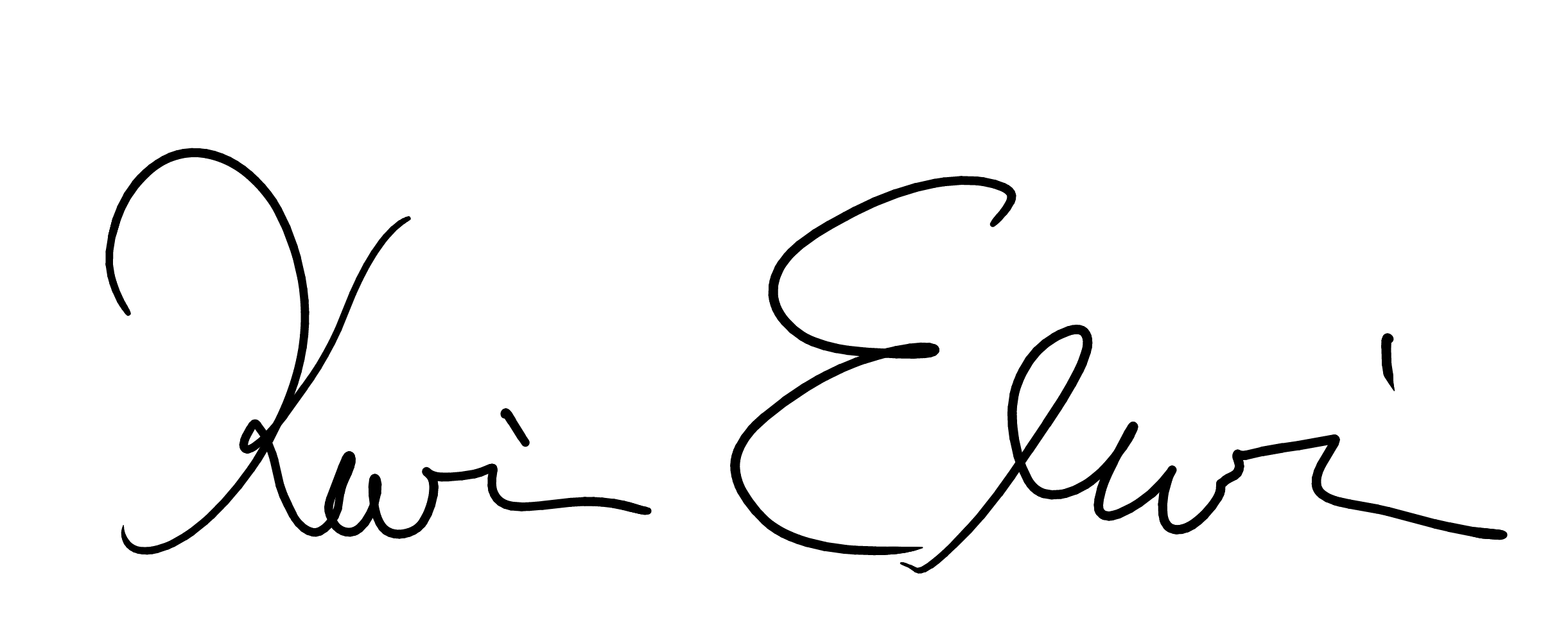 Kevin-Signature.png
