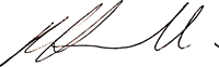 Rob-Haswell-Signature.png