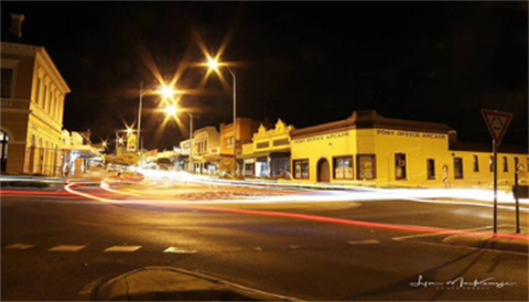 wimmera-st-roundabout-project.png