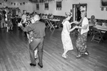 1 old time dancing.jpg