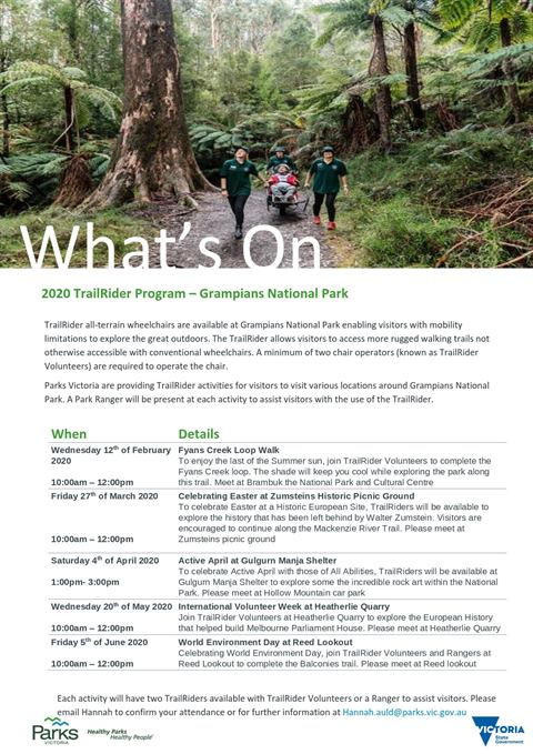 2020 Calendar of Events Grampians -1.jpg