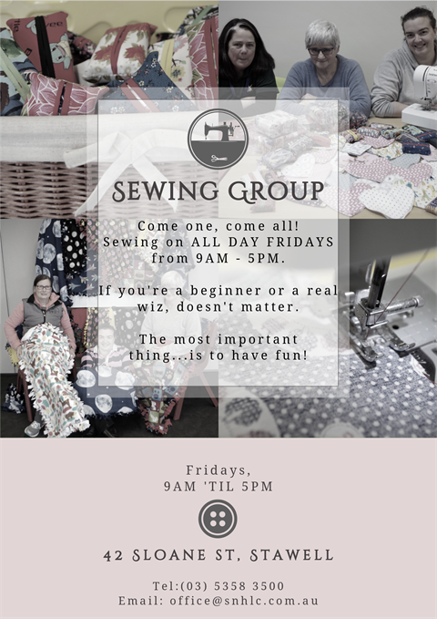 Sewing_Group_Fridays_Poster.png