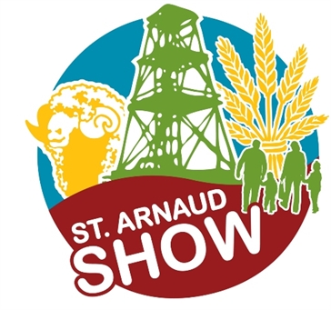 St Arnaud Agric Show