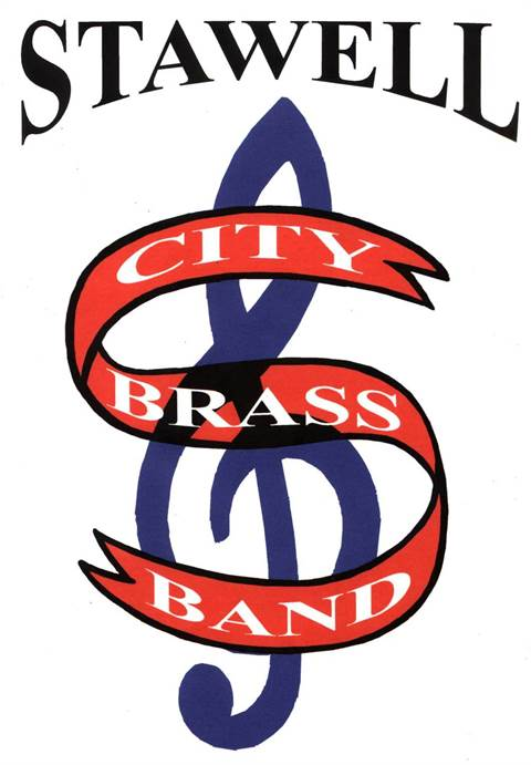 Stawell-Brass-Band
