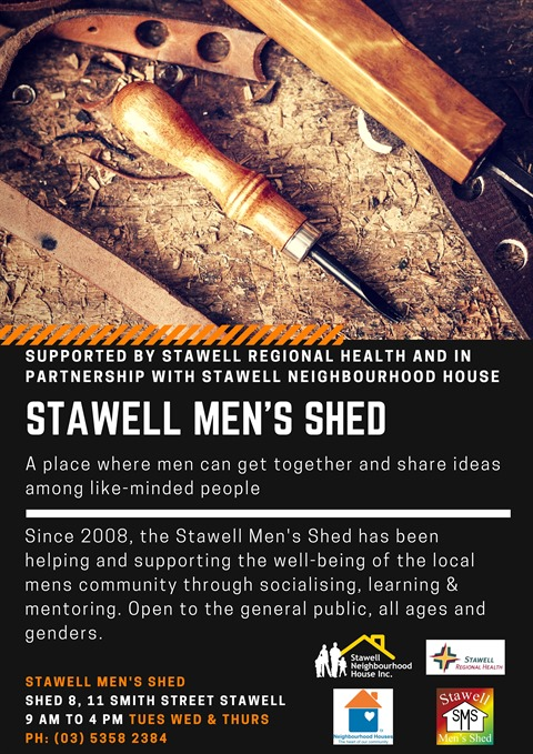 Stawell_Men's_Shed_Poster.jpg