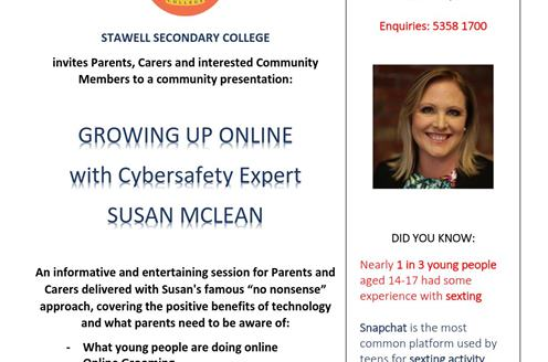 Susan McLean Cybersafety Presentation Flyer-1.jpg