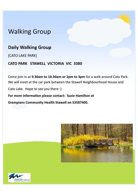 Walking Group Flyer 2017-1.jpg