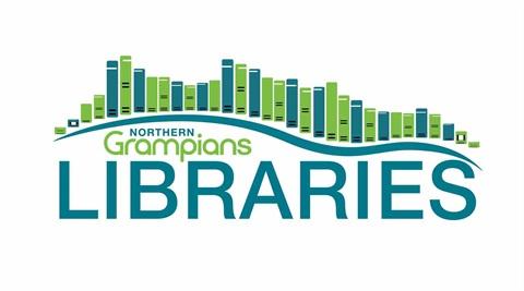 NGSC-Libraries-Logo.jpg