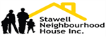 Stawell-Neighourhood-House-Logo