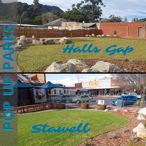 Pop Up Parks Social Tile.png