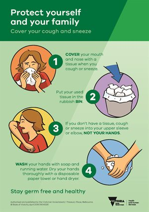 Cover your cough and sneeze poster.jpg