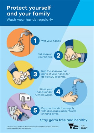 Wash your hands regularly poster.jpg