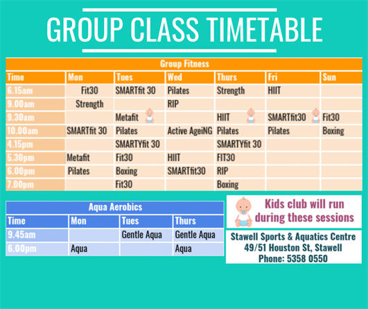 group fitness timetable nov 26.png