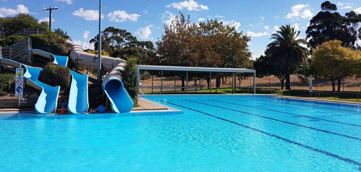 Stawell Outdoor Pool.jpg