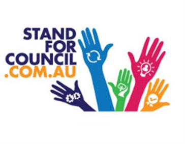 Stand_For_Council