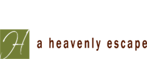 logo-aheavenlyescape.png